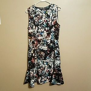 The Limited Dresses - The Limited Dress Size 10